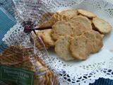 Okaracookie